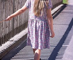 Świnoujście. 10-latka powiedziała mamie, że kelner zaglądał jej pod sukienkę. Policja postawiona na nogi