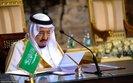 Zgoda na zwiększenie wydobycia ropy. Arabia Saudyjska nie potwierdza, a ceny rosną
