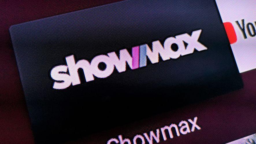 Showmax zniknie z polskiego rynku. Ulubione seriale obejrzysz jeszcze tylko w styczniu
