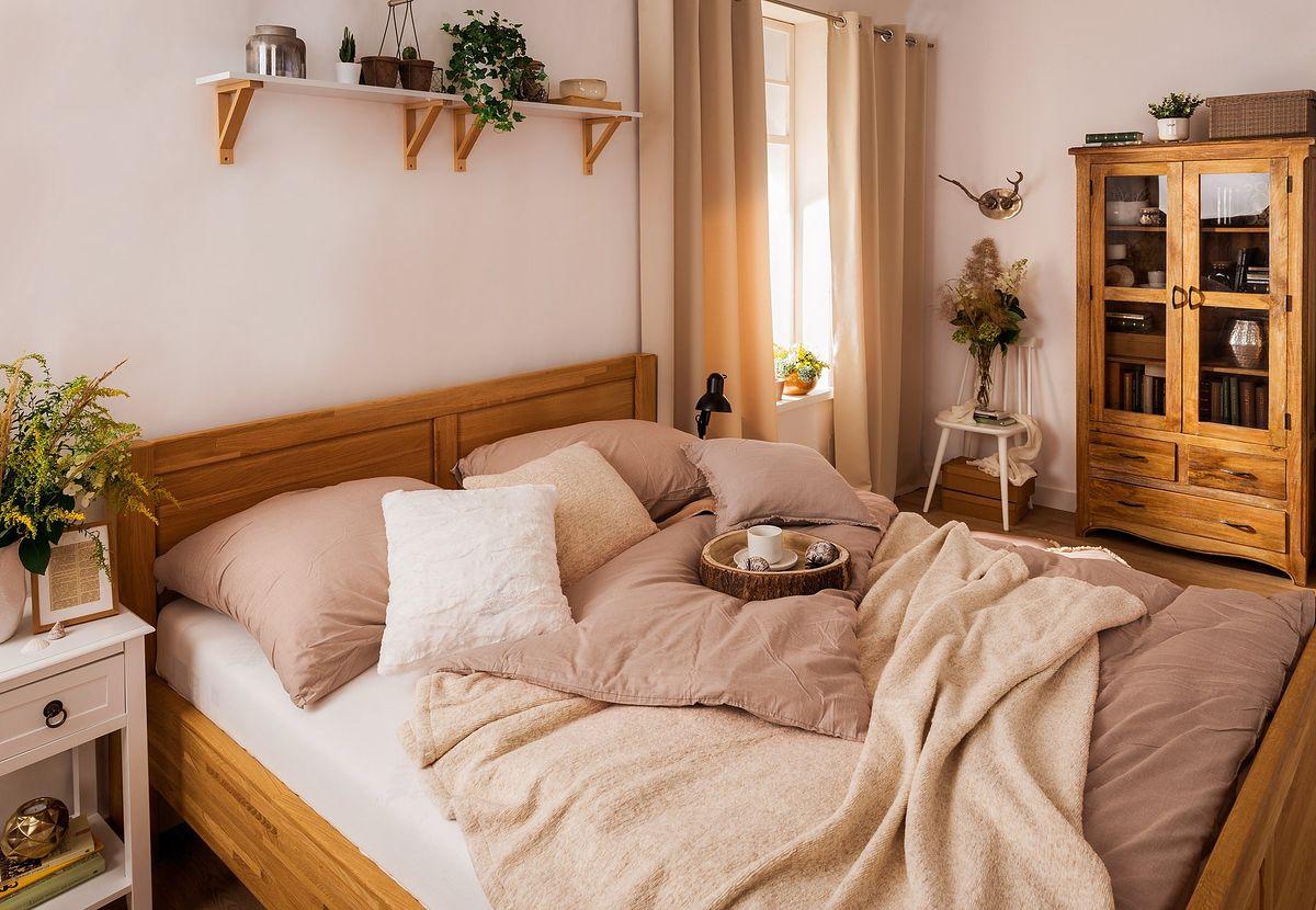 Przygotuj dom na sezon jesień-zima 2021/2022! Eksperci Salonów Agata zdradzają wnętrzarskie trendy