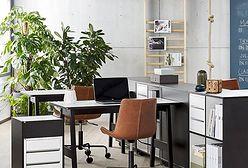 4 powody, dla których warto zadbać o ergonomię w biurze