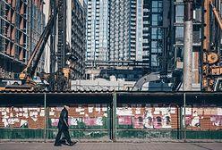 Nowe mieszkanie - jakie zmiany można wprowadzić w projekcie?