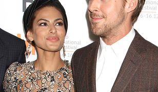 Ryan Gosling i Eva Mendes znów zostali rodzicami?