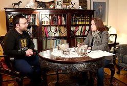 Historia willi Wojciecha Jaruzelskiego. Opowiada o niej córka generała