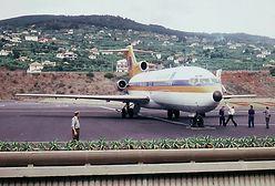 Lotnisko Madera. Jak dojechać do Funchal?