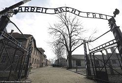 """""""Lekcje od Auschwitz"""" pod lupą internautów. Krytykują program wycieczki"""