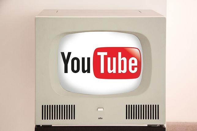 Reklamy na YouTube będą dłuższe