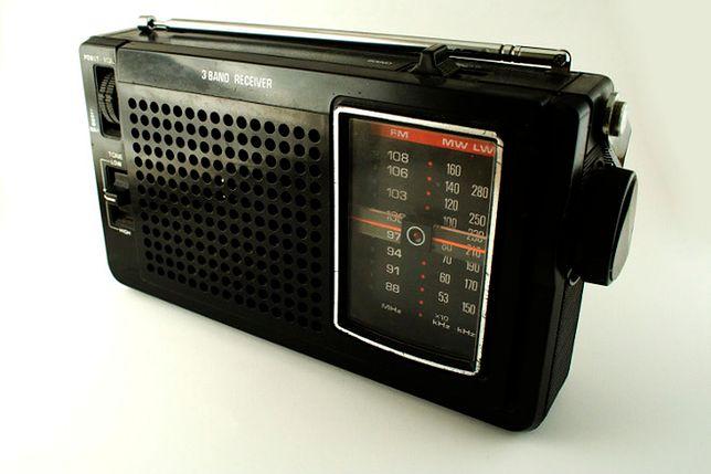 Microsoft uznaje radio FM za zabytek