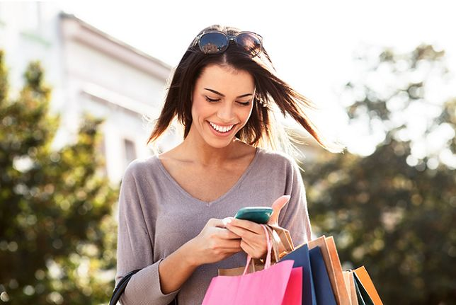 Technologie w płatnościach mobilnych: współcześnie wchodzimy w nowy wymiar