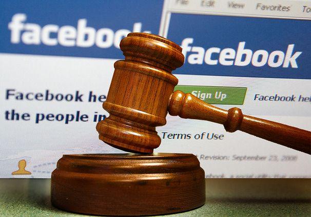 """Już niedługo Brytyjczycy będą mogli usunąć wszystkie informacje na swój temat z social mediów. Kiedy rozszerzone """"prawo do bycia zapomnianym"""" wejdzie w życie?"""