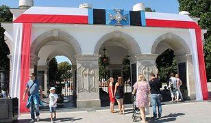 Na ulicach Warszawy znowu pojawią się czołgi. Zbliża się Święto Wojska Polskiego