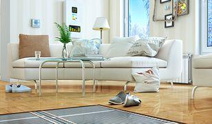 Ogrzewanie podłogowe - wszystko, co musisz o nim wiedzieć?