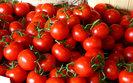 Rosjanie znowu będą jeść tureckie pomidory
