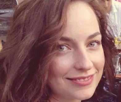 Ewa Tylman zalogowała się na swoje konto Google? Fałszywy alarm