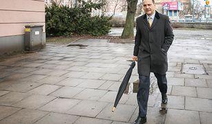Wyniki wyborów do Europarlamentu 2019. Radosław Sikorski wygrał w okręgu, przegrał w mateczniku