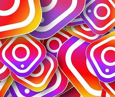Jak dodać zdjęcie na Instagram z telefonu? Oto kilka prostych kroków