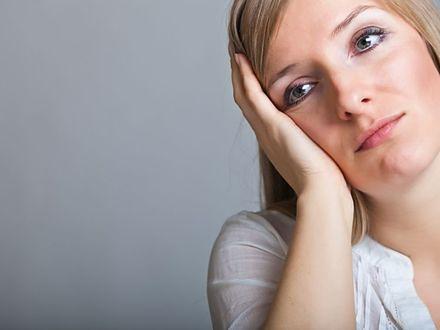Jak walczyć ze stresem?