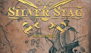 Silver Stag. Silver Stag. Wyspa Kości