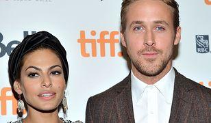 Eva Mendes odpowiedziała na komentarz dotyczący Goslinga. W przypadku tej pary to rzadkość
