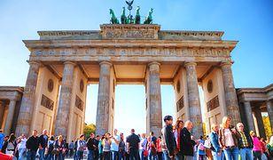 Berlin - 10 największych atrakcji