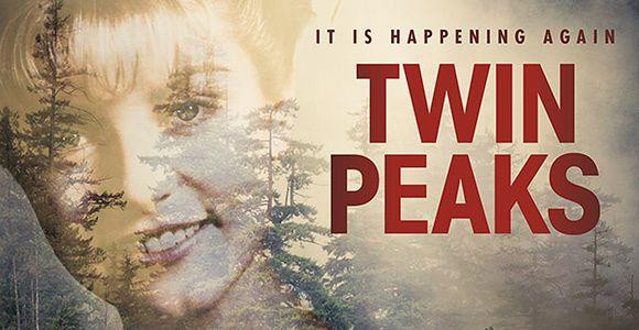"""Zajrzyjcie do """"Twin Peaks"""". Czeka was nowa, zagadkowa zapowiedź"""