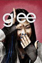 """""""Glee"""" nie zagra Guns N' Roses"""