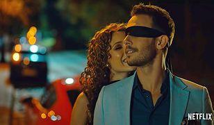 Kolejny polski film podbija Netflix. Oglądają go nawet w Ameryce