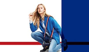 Tommy Hilfiger - historia marki, ubrania i akcesoria