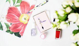 Notatnik osobisty inny niż wszystkie. Romantyczny prezent, księga gości lub pamiętnik