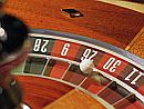 Menedżer banku przegrał w kasynach oszczędności klientów
