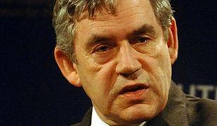 Brytyjski premier przeprosił za prześladowanie geja