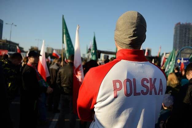 """Rafał Woś: pensje Polaków, czyli gdzie jest obiecana """"normalność""""?"""