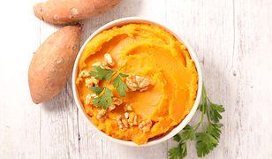 Bataty, czyli słodkie ziemniaki, znajdują wiele zastosowań w kuchni: jako dodatek do mięs i ryb, w formie puree czy frytek