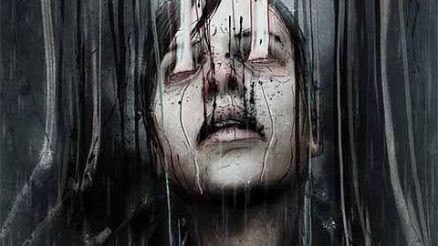 Silent Hill Downpour doczeka się komiksowej kontynuacji
