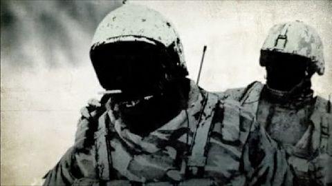 Trailer: Battlefield: Bad Company 2