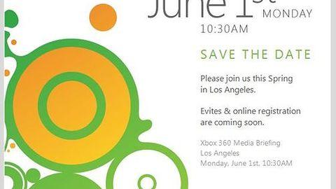 Zapraszamy na relację na żywo z konferencji Microsoftu!