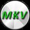 MakeMKV icon