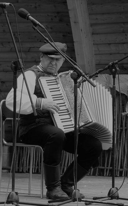 Nie żyje Feliks Korban. Miał 66 lat