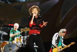 The Rolling Stones wracają z nową muzyką [PREMIERA]