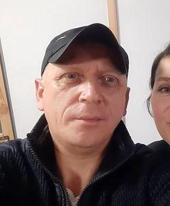 Piotr Stelmach rozmawia z Edytą Bartosiewicz: słuchaj Radia 357 w Open FM!