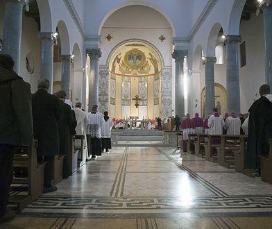 Włoski sędzia został beatyfikowany. Walczył z mafią