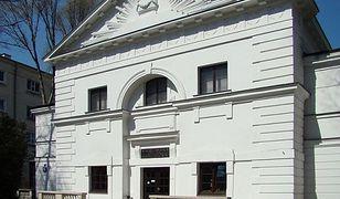 Czy to koniec Warszawskiej Opery Kameralnej? Jest petycja do Glińskiego