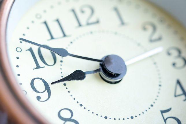 Zmiana czasu 2019 – kiedy wprowadzamy czas letni? Czy będzie to już ostatnia zmiana czasu?