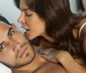 Zmuszają mężczyzn do wazektomii