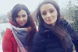 """""""Rolnik szuka żony"""": Fanka zapytała Dianę o przyjaźń z Natalią. Odpowiedziała wymijająco"""