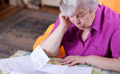 Dziś wchodzi w życie część przepisów o OFE. Nie zachęcą do odkładania na emeryturę