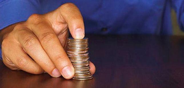 Mazowieckie: blisko 31 mln zł zaległości w wypłacaniu pensji w 2012 r.