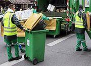 SLD zaskarżył ustawę śmieciową do Trybunału