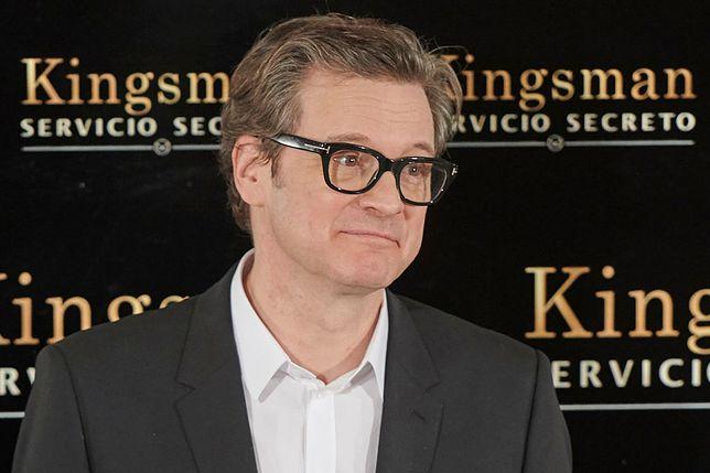 #dziejesiewkulturze: koniec plotek i spekulacji. Colin Firth potwierdził udział w kontynuacji hitu