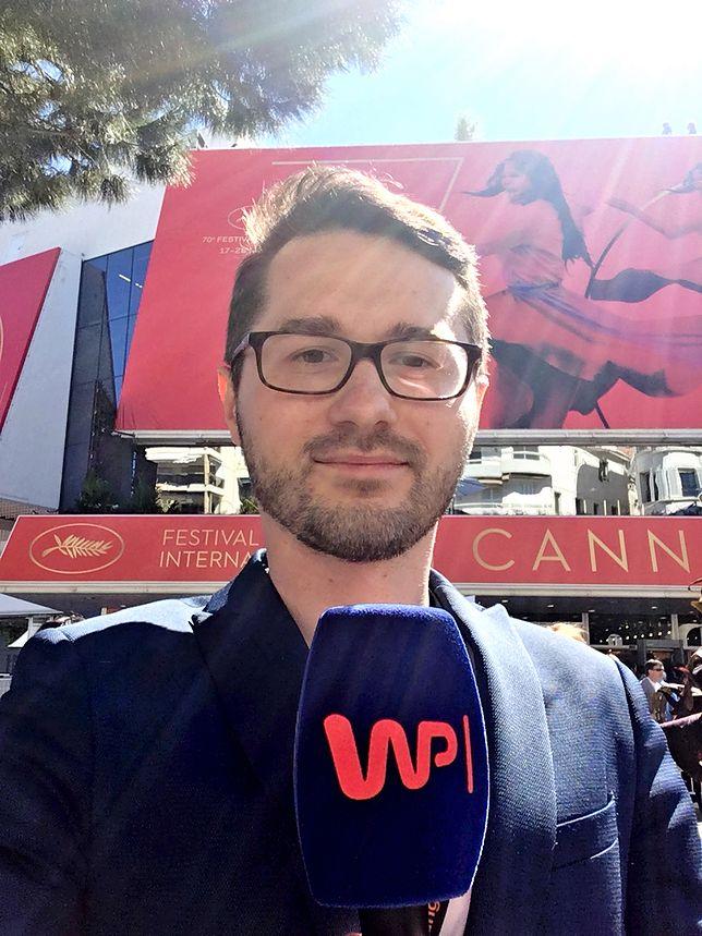 Cannes 2017: Tadeusz Sobolewski i Łukasz Knap podsumowują festiwal